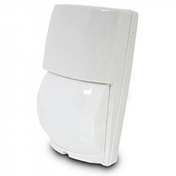 Detector de miscare PIR exterior - OPTEX - LX-802N