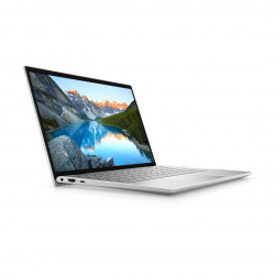 Laptop Dell Inspiron 7306 2-in 1, 13.3-inch FHD (1920 x 1080) Truelife Touch Nar - DI7306I58512W10H