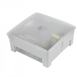 Sursa de alimentare 5A cu back up pentru sisteme de access control STD- SMJY05-1 - STD-SMJY05-12-7Z