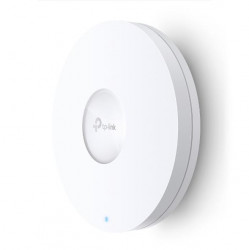 Wireless Access Point TP-Link EAP660 HD, AX3600 Wireless Dual Band Multi-Gigabit - EAP660 HD