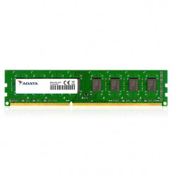 AA DIMM 8GB 1600 ADDX1600W8G11-SGN - ADDX1600W8G11-SGN