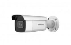 Camera supraveghere Hikvision IP bullet DS-2CD2643G2-IZS(2.8-12mm), 4MP, Acusens - DS-2CD2643G2-IZS