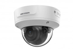 Camera supraveghere Hikvision IP dome DS-2CD2726G2T-IZS, 2MP, Powered by Darkfig - DS-2CD2726G2T-IZS