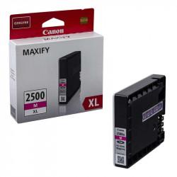 Cartus Canon PGI-2500 XL, Magenta - BS9266B001AA