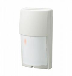 Detector de miscare PIR exterior - OPTEX - LX-402