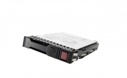 Hard Disk HPE 480GB SATA 6G Mixed Use SFF (2.5in) Smart Carrier Multi Vendor SSD - P18432-B21