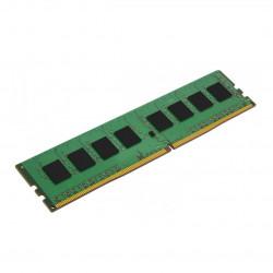 KS DDR4 8GB 2666 KVR26N19S8/8