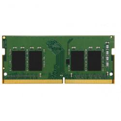 Memorie Laptop Kingston, 8GB DDR4, 2666MHz CL19 - KCP426SS6/8