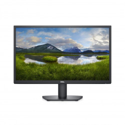 Monitor Dell 23.8'' 60.5 cm LED VA, FHD, Maximum preset resolution: 1920x1080 @ - SE2422H