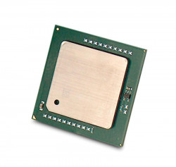 Procesor HPE DL360 Gen10 Intel Xeon-Silver 4110 (2.1 GHz/8-core/85 W) processor kit - 860653-B21