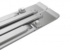 Suport laptop Serioux SRXNCPU2, pliabil, aluminiu, 15.6″ - SRXNCPU2