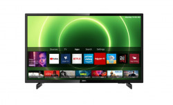 Televizor Philips 32PFS6805/12, 80 cm, Smart, Full HD, LED, Clasa A+ - 32PFS6805/12