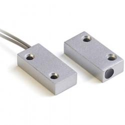 Contact magnetic ND-MET18-10, material metal, montare aparenta, dimensiuni: 47 x - ND-MET18-10
