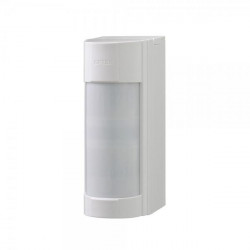 Detector de miscare PIR exterior, 12m, 180°, dual - OPTEX, WXI-ST - WXI-ST