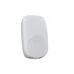 Detector Honeywell IS3016A cu tehnologie anti mask ,distanta15metri;Passive Infr - IS3016A