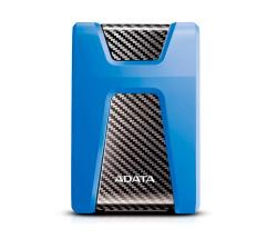 """EHDD 1TB ADATA 2.5"""" AHD680-1TU31-CBL"""