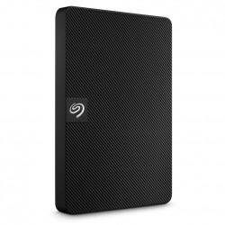 "HDD extern Seagate, 1TB, Expansion portable, 2.5"" USB3.0, Black - STKM1000400"
