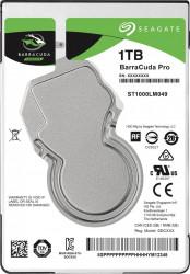 HDD intern Seagate BarraCuda 2.5'' 1TB SATA3 7200RPM 128MB - ST1000LM049
