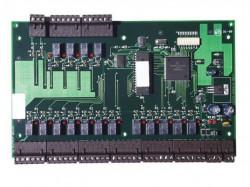 Interfata Honeywell pentru PRO3200 cu 16 iesiri; PRO3200 16 output board - PRO32OUT