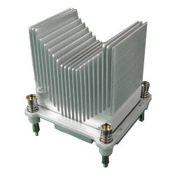 Kit - Up to 135W Heatsink for PowerEdge R530 - L412-AAGF