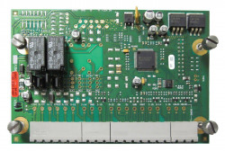 Modul de extensie Honeywell NetAXS-123 NXD2 pentru 2 usi ,compatibildoarpentru N - NXD2