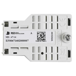 Modul WIFI Videofied WWB100, pentru centrale W Series - WWB100