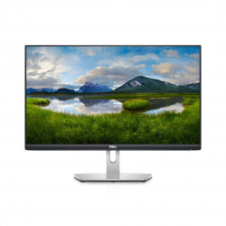 Monitor Dell 23.8'' 60.45 cm LED IPS FHD (1920 x 1080 at 75 Hz), Anti- glare wit - S2421HN