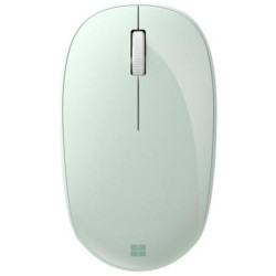 Mouse bluetooth Microsoft Mint - RJN-00030