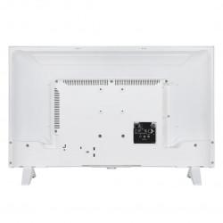 Televizor Horizon 32HL6331H, 80 cm, Smart, HD, LED, Clasa F - 32HL6331H/B