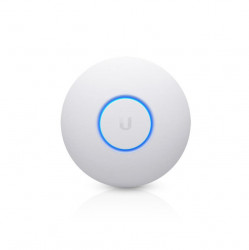 Acces Point Ubiquiti UAP-NANOHD, 4x4 MU-MIMO 802.11ac Wave 2 - UAP-NANOHD