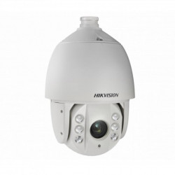 Camera de supraveghere video IP HIKVISION DS-2DE7530IW-AE - DS-2DE7530IW-AE