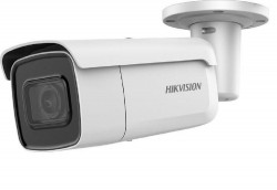Camera supraveghere Hikvision IP bullet DS-2CD2646G2T-IZS(2.8-12mm), 4MP, Acusen - DS-2CD2646G2T-IZS