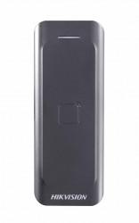 Cititor de proximitate RFID EM125Khz -HIKVISION - DS-K1802E