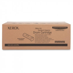 Drum Xerox 101R00434, black, 35-52 k, WorkCentre 5222 - 101R00434