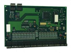 Interfata Honeywell pentru PRO3200 cu 16 intrari; PRO3200 16 input board - PRO32IN