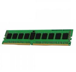 KS DDR4 8GB 2666 KCP426NS6/8