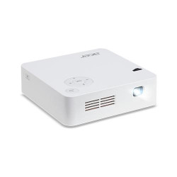 PROJECTOR ACER C202i