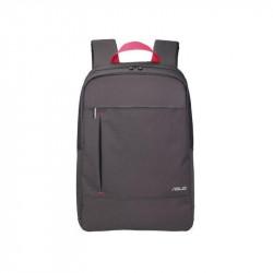 """Rucsac laptop Asus Nereus 16"""", Negru - 90-XB4000BA00060-"""