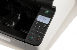 Scanner Canon DR-G2110, Retea, Duplex, A3 - 3150C003AA