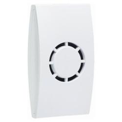 Sirena de interior Videofied WIS100, pentru centrale W Series, nivel zgomot: 10 - WIS100