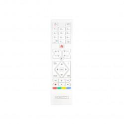 Televizor Horizon 32HL6301H, 80 cm, HD, LED, Clasa F - 32HL6301H/B