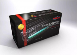 Toner compatibil JetWorld 26 k Magenta Minolta Bizhub C258, C308, C368, C454, C5 - JWC-M258MN