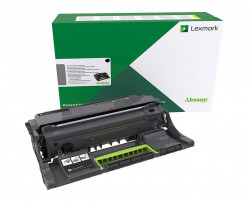 Unitate de imagine Lexmark 56F0Z00, black , 125k, Return programme B2338dw / B24 - 56F0Z00