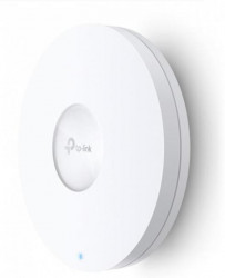 Wireless Access Point TP-Link EAP620 HD, AX1800 Wireless Dual Band Ceiling Mount - EAP620 HD