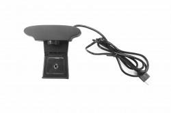 Camera web Serioux Full HD 1080p - SRXW-HD1080P