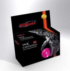 Cartus pentru imprimanta, JetWorld JWI-H953XLMR inkjet cartridge, Magenta - JWI-H953XLMR