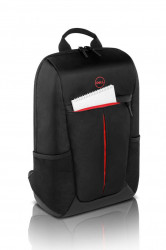 """Dell Notebook carrying backpack Gaming Series 17"""", Dell G Series gaming laptops - 460-BCZB"""