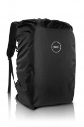 """Dell Notebook carrying backpack Gaming Series 17"""", Designed For Dell G Series ga - 460-BCYY"""