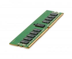 HPE 16GB (1x16GB) Dual Rank x8 DDR4-2933 CAS-21-21-21 Registered Smart Memory Kit - P00922-B21