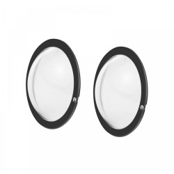 INSTA360 LENS GUARD FOR ONE X2